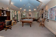 Absolutely charming colonial residence  luxury properties
