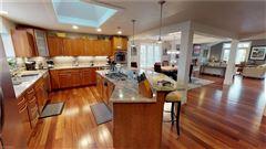fabulous tastefully renovated home luxury properties