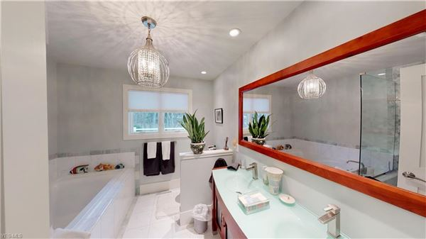 fabulous tastefully renovated home luxury real estate