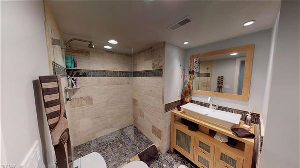 Luxury properties fabulous tastefully renovated home