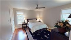 Luxury real estate fabulous tastefully renovated home
