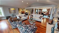 Luxury homes in fabulous tastefully renovated home