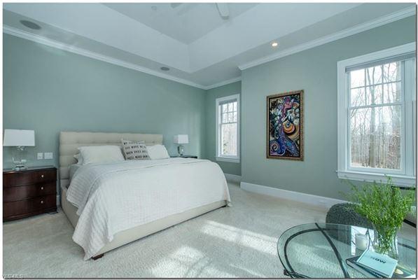 Luxury homes in Extraordinary custom built Stone and Shingle Hamptons styled home