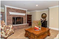 Extraordinary custom built Stone and Shingle Hamptons styled home  luxury properties