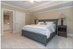 Mansions Extraordinary custom built Stone and Shingle Hamptons styled home