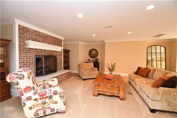 Extraordinary custom built Stone and Shingle Hamptons styled home  mansions