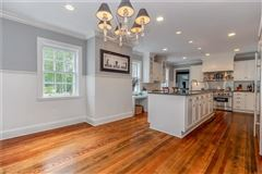 classic historic colonial on 42 acres luxury real estate
