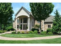 A Prestigious Estate in millcreek mansions