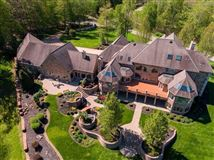 A Prestigious Estate in millcreek luxury real estate
