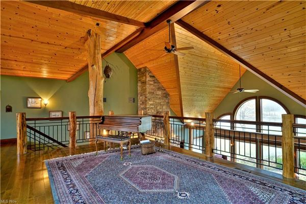 131 acre property unique in every way luxury real estate