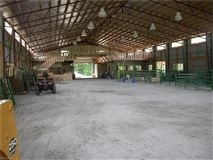131 acre property unique in every way mansions