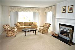Luxury real estate An Equestrian NE Contemporary Estate