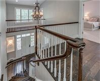 Luxury homes in updated Stately Colonial Home