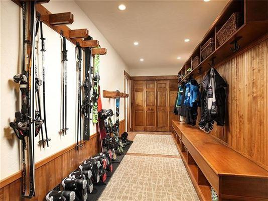 completely rebuilt four bedroom townhouse luxury properties