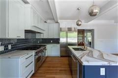 Luxury real estate  Alden & Harlow home