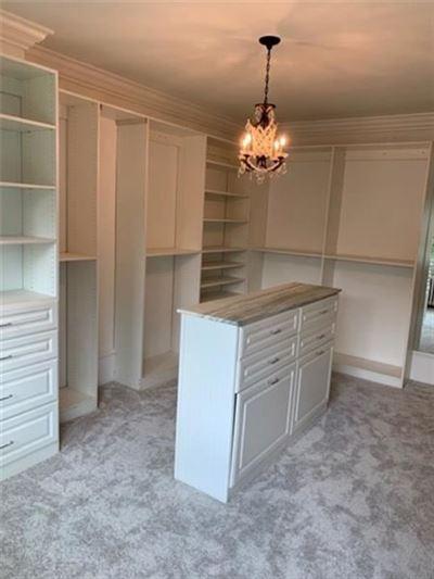 Alden & Harlow home  luxury homes