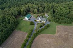 Luxury properties a truly magnificent property set upon 112 acres of beauty