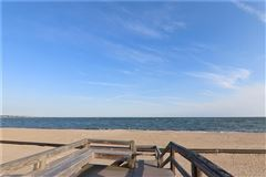Luxury properties Poseidon Beach Homes