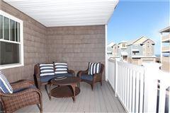Poseidon Beach Homes luxury properties