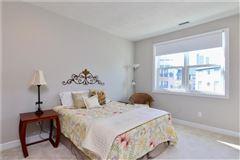 Luxury real estate Poseidon Beach Homes