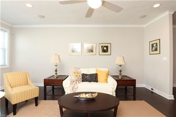 Poseidon Beach Homes luxury real estate