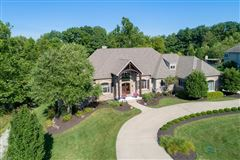 Absolutely Stunning home in Firestone Trace luxury real estate