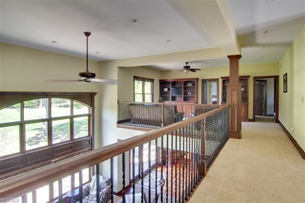 Absolutely Stunning home in Firestone Trace luxury properties