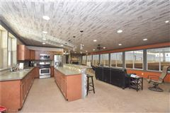 state-of-the-art Equestrian property luxury real estate