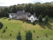 Luxury homes in secluded country charm at its finest