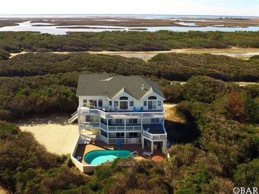 gorgeous home in the popular Pine Island  luxury real estate
