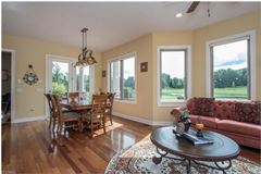 Luxury homes gorgeous home in prestigious Estates of Canterbury