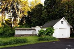 Luxury real estate Brook Farms