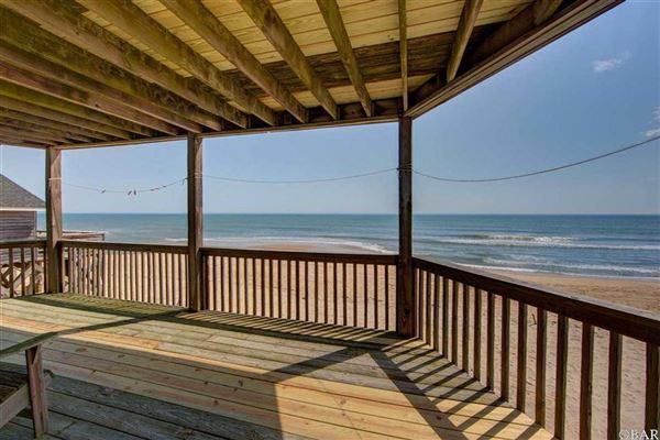 an oceanfront home luxury properties
