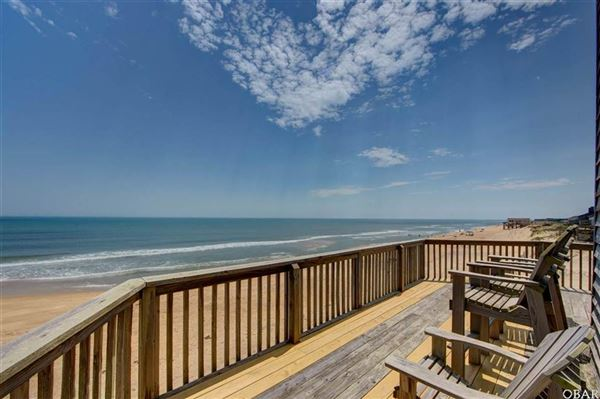 an oceanfront home luxury homes