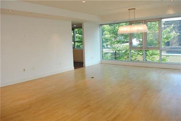 a special condominium in the metropolitan luxury homes
