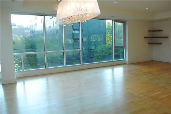 a special condominium in the metropolitan luxury real estate