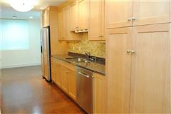 Luxury real estate a special condominium in the metropolitan