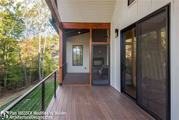 Luxury properties build your dream home
