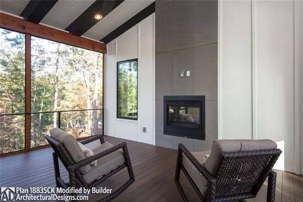 build your dream home luxury properties