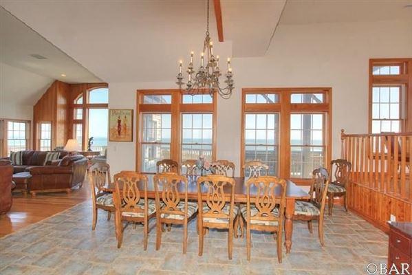 Luxury properties exceeds expectations