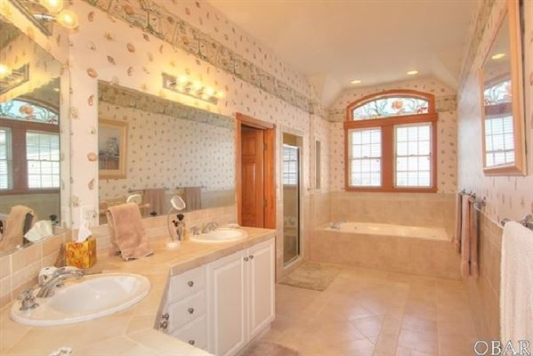exceeds expectations luxury real estate