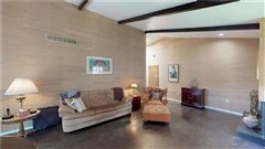rare mid-century modern ranch luxury real estate