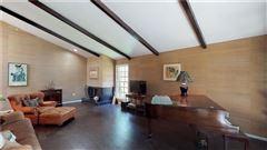 Luxury properties rare mid-century modern ranch