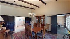 Mansions rare mid-century modern ranch