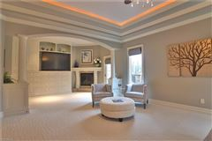 simply unequalled gated estate luxury homes