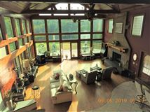 an incredible opportunity for 223 Acresof PureBliss luxury real estate