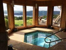 Luxury properties outstanding opportunity in Barrington