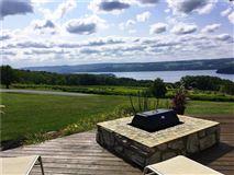 outstanding opportunity in Barrington luxury properties