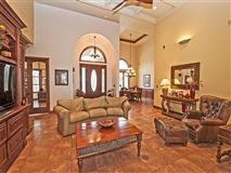 Stunning and rare opportunity  luxury homes