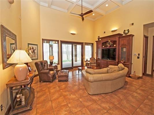 Mansions Stunning and rare opportunity